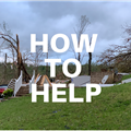 revised 2 tornadoes how to help.png