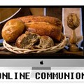 online-communion-art-1.jpg