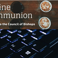 online communion - keyboard and cup.png