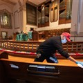 churches-reopening-1-disinfecting-pews-1200.jpg