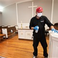 new-church-reopenings-1-cleaning-1200.jpg