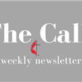 the call newsletter banner for website.png