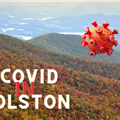 Five members of Holston Conference, including three pastors, share what it's like to confront the coronavirus.